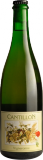Cantillon Vigneronne cl75 - Brasserie Cantillon - Birra Belgio