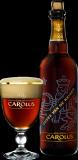 brouwerij-het-aker-gouden-carolus-cuvee-van-de-keizer-cl75.png