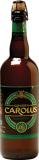 browerij-het-anker-gouden-carolus-hopsinjoor-cl75