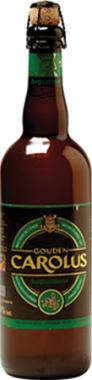 Gouden Carolus Hopsinjoor cl33 - Brouwerij Het Anker - Birra Belgio