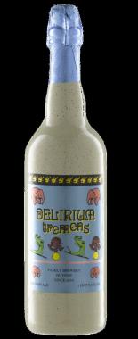 Delirium Tremens cl75 - Browerij Huyghe nv - Birra Belgio