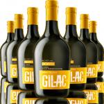 gilac-dorita-75cl_pacchetto