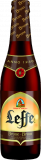 interbrew-leffe-brown-cl33.png