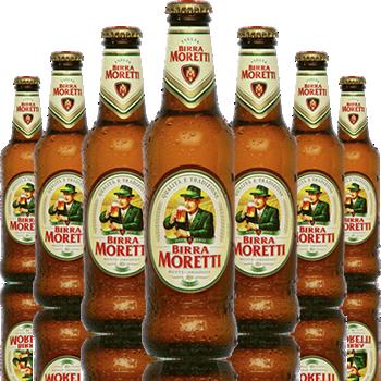 moretti-moretti-cl66_pacchetto