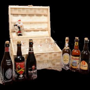 cesta-natalizia-119-confezione-birre-artigianali.png