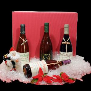 cesta-natalizia-120-confezione-vini-abruzzo.png