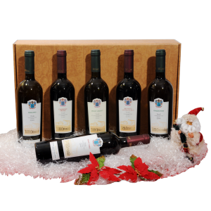 cesta-natalizia-121-confezione-vini-friuli-pecol-boin.png