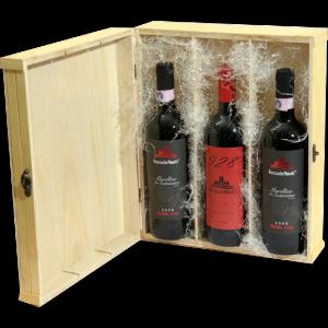 cesta-natalizia-129-confezione-vini-maremma.png