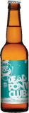 brewdog-dead-pony-club-cl33.png