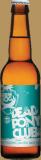 Brewdog Dead Pony Club cl33 - Brewdog - Birra Regno Unito
