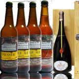 Offerta Birre Artigianali Venete - Birrificio Artigianale Veneziano -