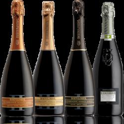Offerta Valdobbiadene Superiore Docg Prosecchi Bortolomiol - Cantine Bortolomiol - Vino Veneto