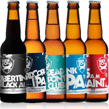 pacchetto_brewdog.png