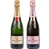pacchetto_champagne_moet.png