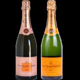 Offerta Champagne Veuve Cliquot - Veuve Cliquot -
