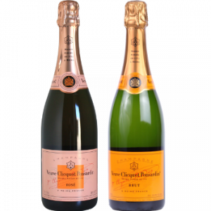 pacchetto_champagne_veuve.png