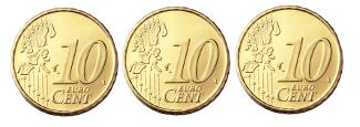 spedizione-30-cent