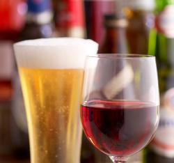 vino-birra