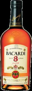 bacardi-company-ltd-bacardi-8-year-old-rum.png