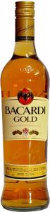bacardi-company-ltd-bacardi-oro.png