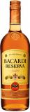 bacardi-company-ltd-bacardi-reserva-rum.png