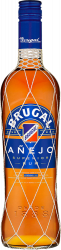 Brugal Anejo Superior - Brugal & Co - Rum Repubblica Dominicana