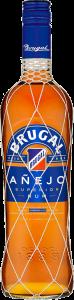 Brugal Anejo Superior 70cl - Brugal & Co - Rum Repubblica Dominicana