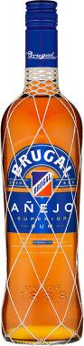 Brugal Anejo Superior - Brugal & Co - Rum Repubblica Dominicana