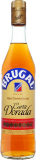 Brugal Carta Dorada - Brugal & Co - Rum Repubblica Dominicana