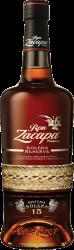 Rum Zacapa 15y - Zacapa - Rum Guatemala