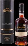 diageo-zacapa-23y-etichetta-nera.png