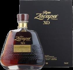 Rum Zacapa XO - Zacapa - Rum Guatemala
