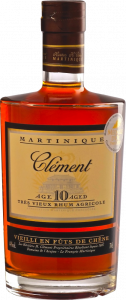 heritiersh-clement-le-francois-clement-martinique-10y.png