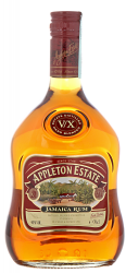 Appleton Estate 12y Rare Blend 70cl - J.Wray & Nephew ltd - Rum Jamaica