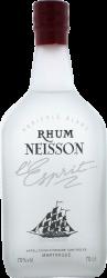 Niesson Esprit 70cl - Niesson Distillerie - Rum Guadalupe