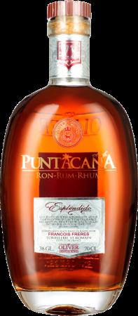 Puntacana Club Espendido - Oliver & Oliver - Rum Repubblica Dominicana