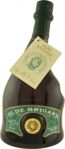 Olde Brigands 10y - R.L. Seale & Co. ltd - Rum Barbados