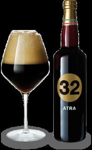 Atra cl75 - 32 Via dei Birrai - Birra Italia