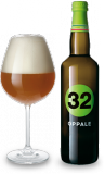 Oppale cl75 - 32 Via dei Birrai - Birra Italia