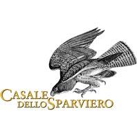 Casale-dello-Sparviero-Logo