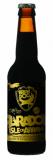 Paradox  cl33 - Brewdog - Birra Regno Unito