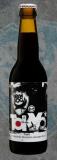 Tokyo cl33 - Brewdog - Birra Regno Unito
