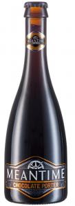 Chocolate Porter cl33 - Meantime - Birra Regno Unito