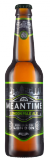 meantime-london-pale-ale-cl33.png