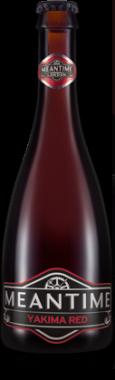 Yakima Red cl33 - Meantime - Birra Regno Unito