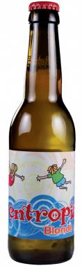 Entropia cl33 - Hibu - Birra Italia