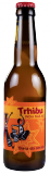 hibu-trhibu-cl75.png
