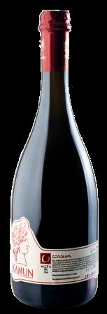Occasum cl33 - Kamun - Birra Italia
