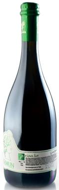 Prima Lux cl33 - Kamun - Birra Italia