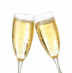 prosecco-bicchieri
